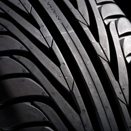 tyre-product-page
